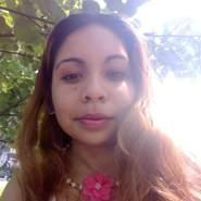 caritad7's profile photo