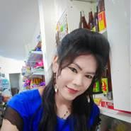 user_lbias5172's profile photo