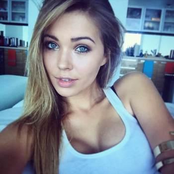 menard_kylie_Louisiana_Single_Female