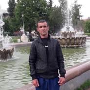 vozianv's profile photo