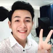 johnhenry39's profile photo