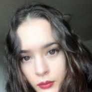 user_wydt103's profile photo