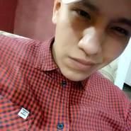 luis696923's profile photo