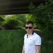 cristianm804's profile photo
