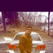 evan8547's profile photo