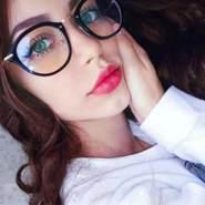 jessy6_77's profile photo