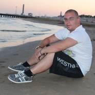 patrickk244's profile photo
