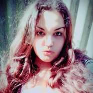 renataballa2's profile photo