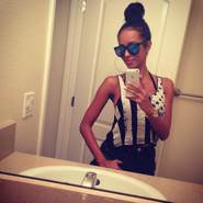 janell_esw46244's profile photo