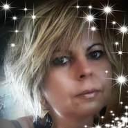 user_wb088's profile photo