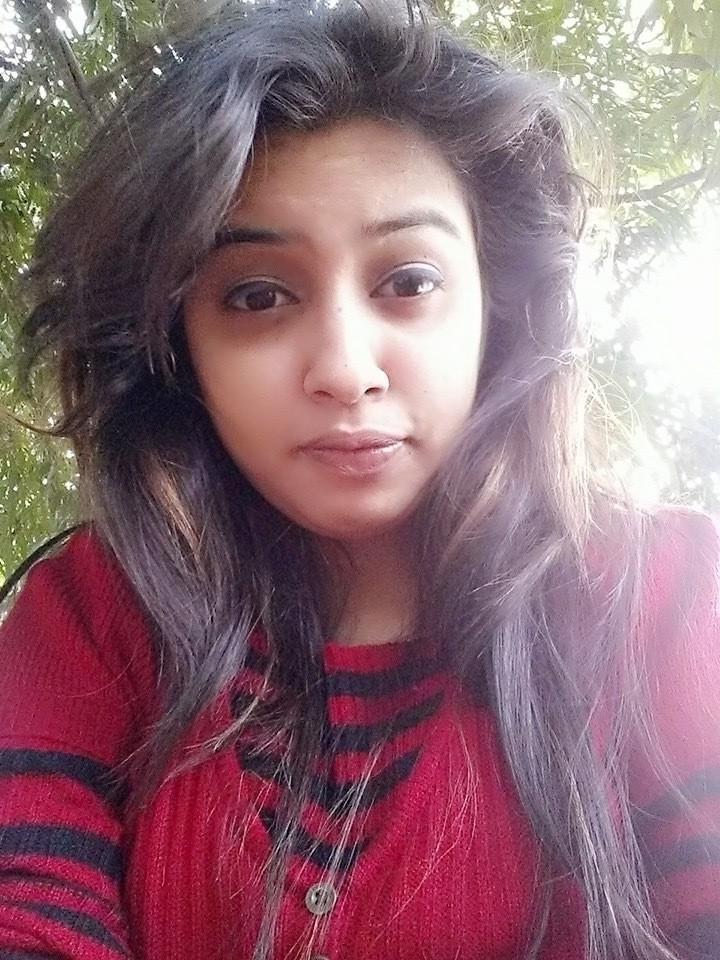 Babes Rangpur