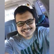 anastaciom9's profile photo