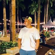 fadhil35's profile photo