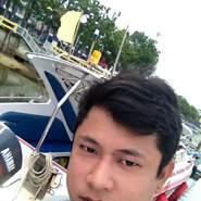 fbdjdmh's profile photo