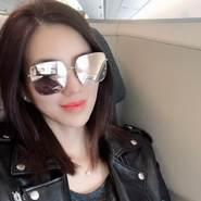 laura11256's profile photo