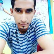 addnanhossain's profile photo