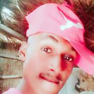 amann519's profile photo