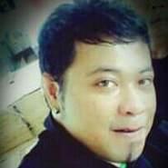 widis146's profile photo