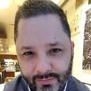jack_harry_91's profile photo