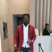 ugochukwuokoli03's profile photo