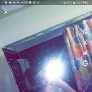 nadiasorianoxd's profile photo
