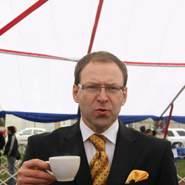 michelscholes's profile photo