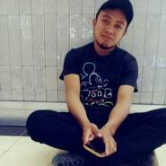 geoy853's profile photo