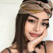 iamlily2x's profile photo