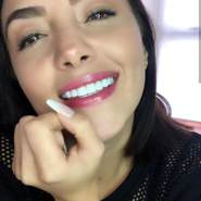 elizabethm404's profile photo
