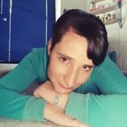 nadine298's profile photo