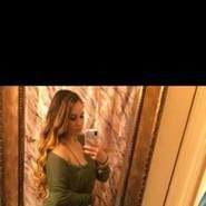 christianabritt5's profile photo