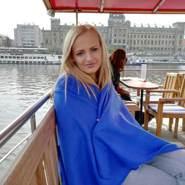 nataliesarkadi's profile photo
