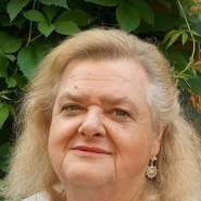 annelieser's profile photo