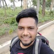 sakib_digiad's profile photo