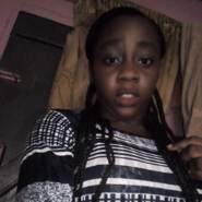 clara1129's profile photo