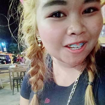 user_bpjo91507_Nakhon Nayok_Độc thân_Nữ
