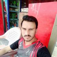 adeelabbasi105's profile photo