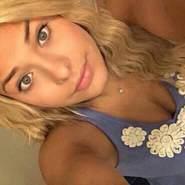 maryjoyce14143's profile photo