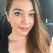 melissa888_5's Waplog profile image