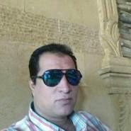aboa9202's profile photo