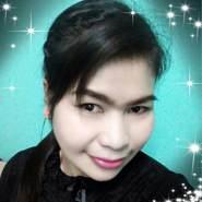 surirata7's profile photo