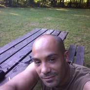 bisuettem's profile photo