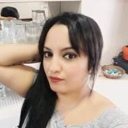 angelai30's profile photo