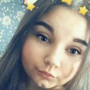 alutkaa's profile photo