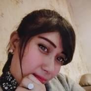sarahk177's profile photo