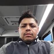 miguela5602's profile photo