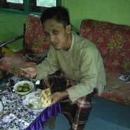 mudin8's profile photo