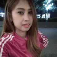 studp586's profile photo