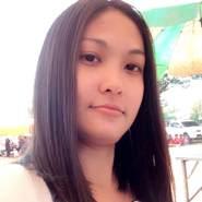 waeotas9's profile photo