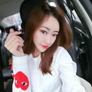 user_oz78456's profile photo